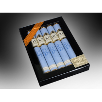 DON ANTONIO Churchill 5 Ct. Sampler 7.00X48