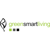 SUPER E-CIGARETTE STARTER KIT - GREEN SMART LIVING