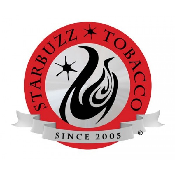 STARBUZZ EXOTIC HOOKAH TOBACCO - 100g TIN