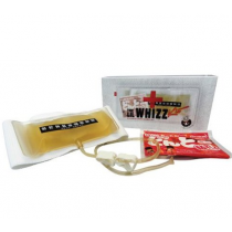 THE LIL WHIZZ KIT SYNTHETIC URINE