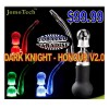 DARK KNIGHT HONOUR V2.0 DRY HERB VAPORIZER KIT