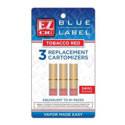 Walgreens cigarette coupons