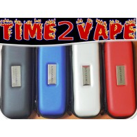 TIME2VAPE MEDIUM SIZE CARRYING CASE