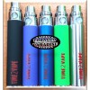 TIME2VAPE EGO-T 1100mAh REPLACEMENT BATTERY