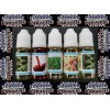 DeKang E-LIQUID REFILL  - 10mL BOTTLE - 16mg