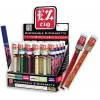 EZ CIG DISPOSABLE ELECTRONIC CIGARETTE