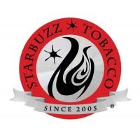STARBUZZ EXOTIC HOOKAH TOBACCO - 100g TIN
