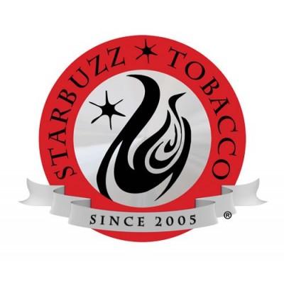 starbuzz exotic hookah tobacco 100g tin