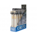 CIG-2-O DISPOSABLE E-CIGARETTE - UP TO 500 PUFFS