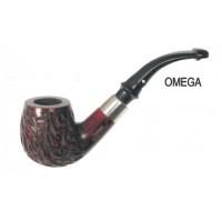 DR. GRABOW PIPE - OMEGA